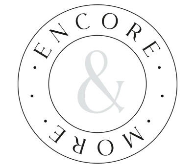 Encore & More